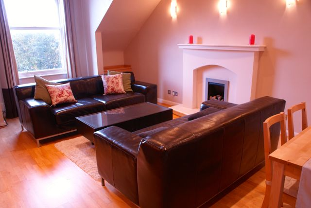 2 bed Apartment for rent in Sale. From QuaLETy Ltd