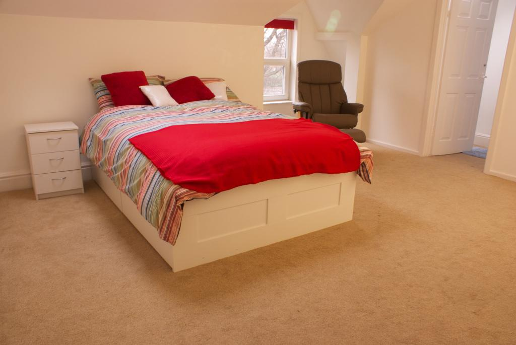 1 bed Room for rent in Salford. From QuaLETy Ltd
