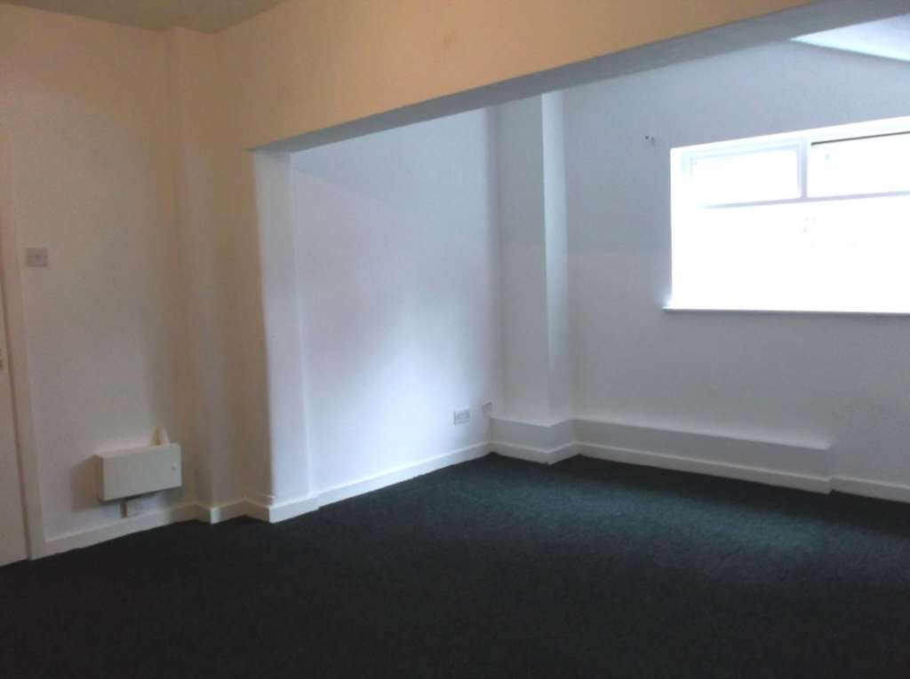 1 bed Apartment for rent in Manchester. From Cozyhomes 4u Ltd