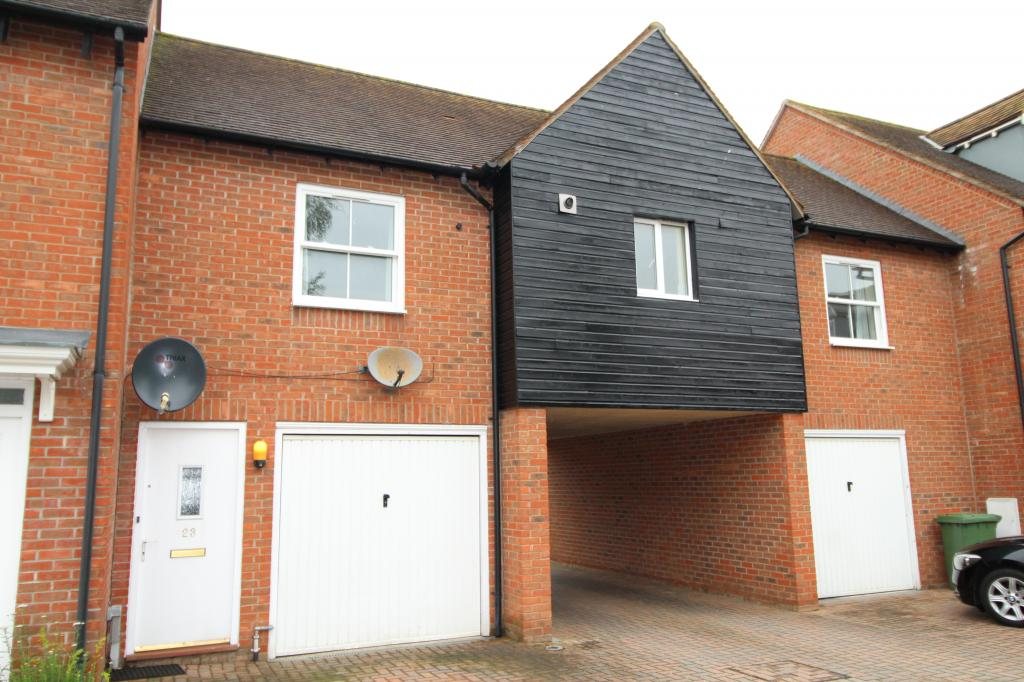 2 bed Flat / Maisonette for rent in Cambridge. From HC Property Lettings