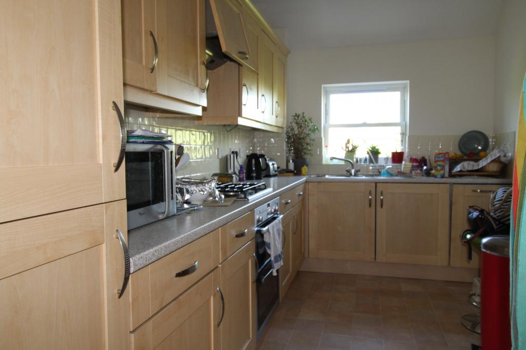 2 bed 2nd Floor Flat for rent in Cambridge. From HC Property Lettings