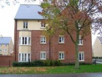 Jubilee Green, Papworth Everard, CB23 3RZ