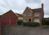 Greenhaze Lane, Cambourne, CB23 5BH