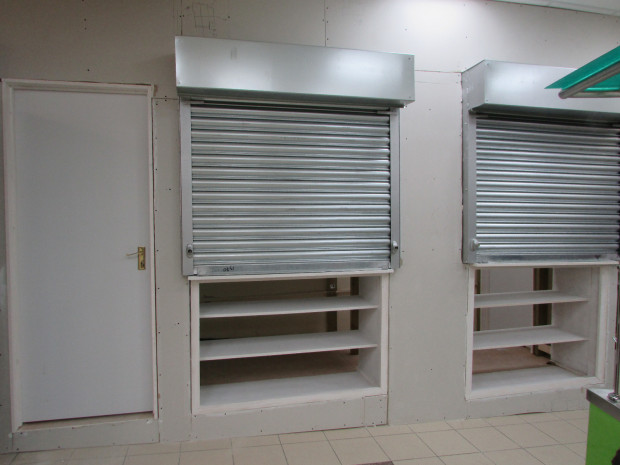0 bed Shop for rent in Luton. From Ultimate Connexions