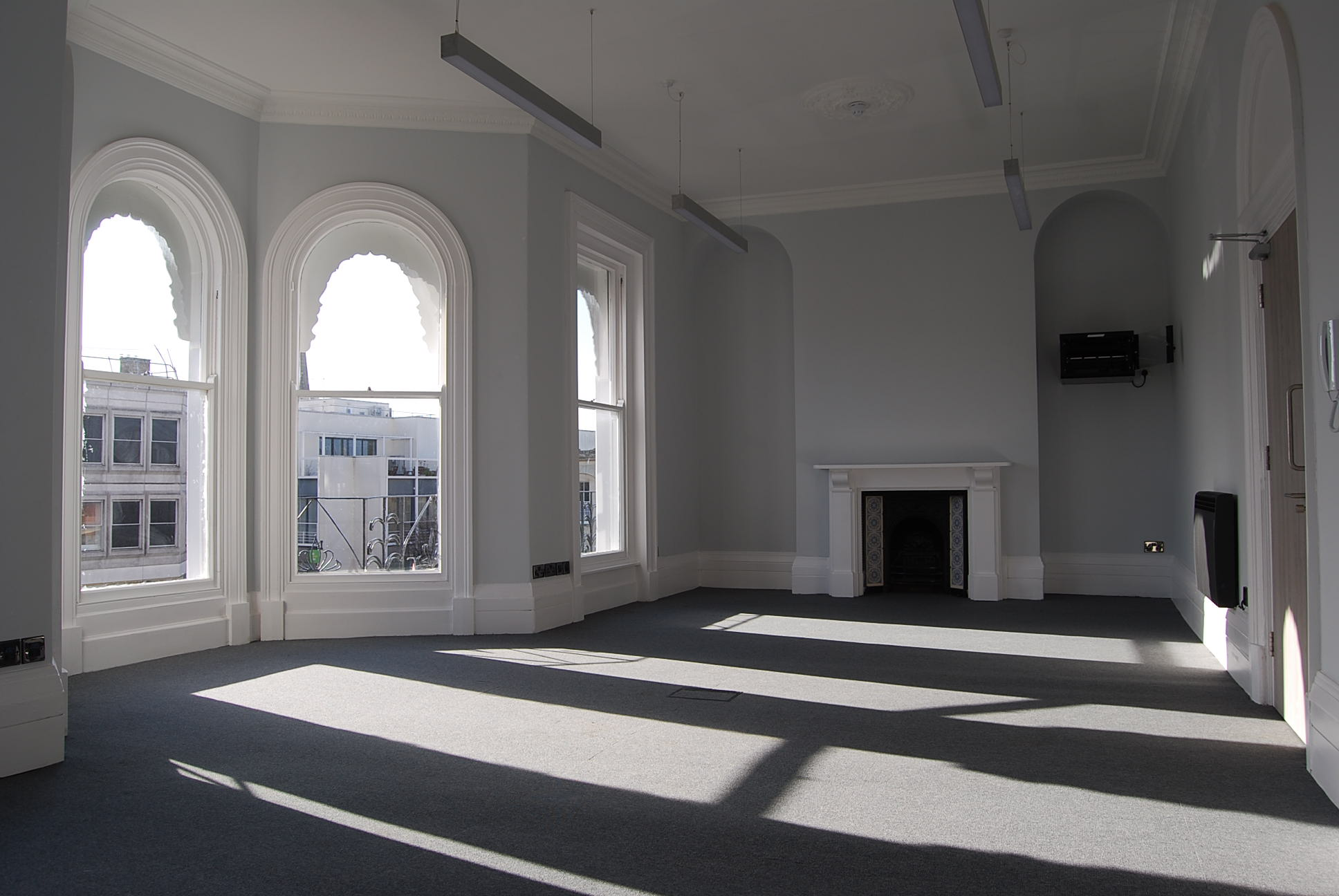 0 bed Office for rent in Cheltenham. From Bevans Chartered Surveyors