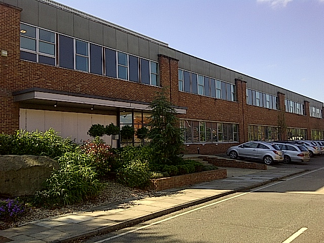 0 bed Office for rent in Tewkesbury. From Bevans Chartered Surveyors