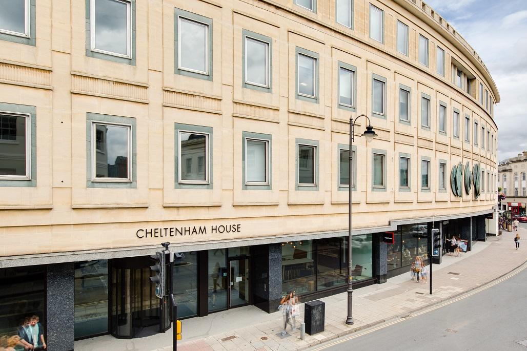 0 bed Restaurant for rent in Cheltenham. From Bevans Chartered Surveyors