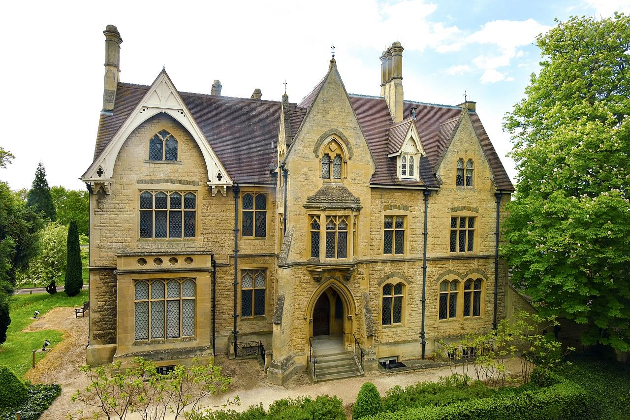 0 bed Office for rent in Cheltenham. From Bevans Chartered Surveyors