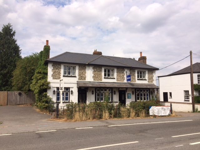 0 bed Office for rent in Henley-On-Thames. From Kempton Carr Croft Maidenhead